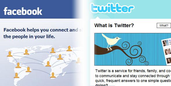 facebook-vs-twitter