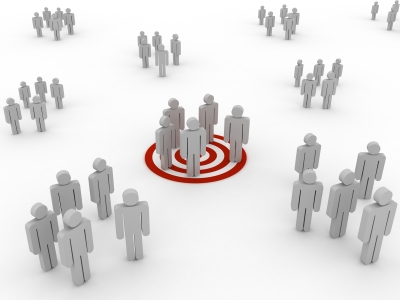 finding_your_target_market_in_social_media