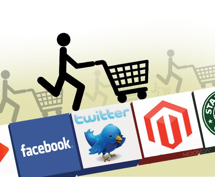 article-e-commerce