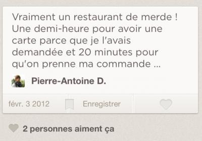 Clément Pellerin - Community Manager Freelance & Formateur réseaux sociaux