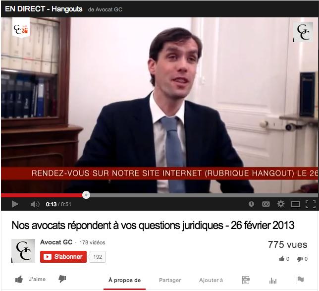Clément Pellerin - Community Manager Freelance & Formation réseaux sociaux