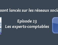 Episode 23 - les experts comptables