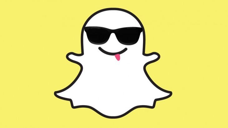 Snapchat+hacked