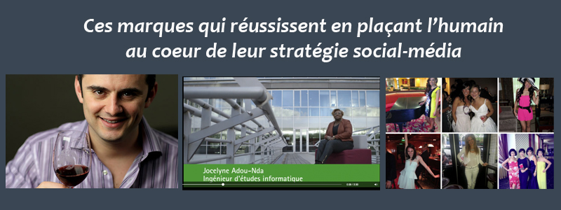 Placer humain strategie social-media