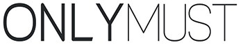 Logo Onlymust
