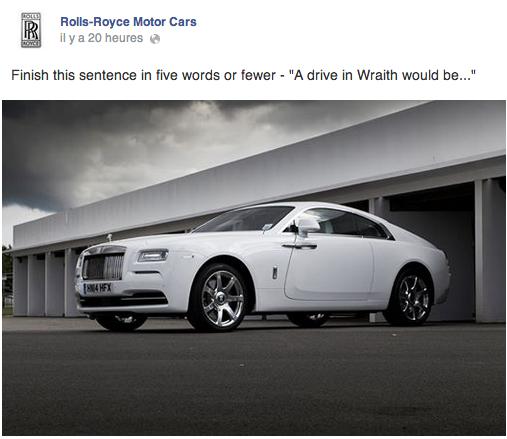 Rolls-Royce 1