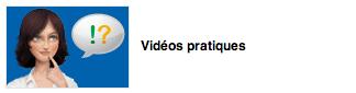 Vidéos pratiques MMA
