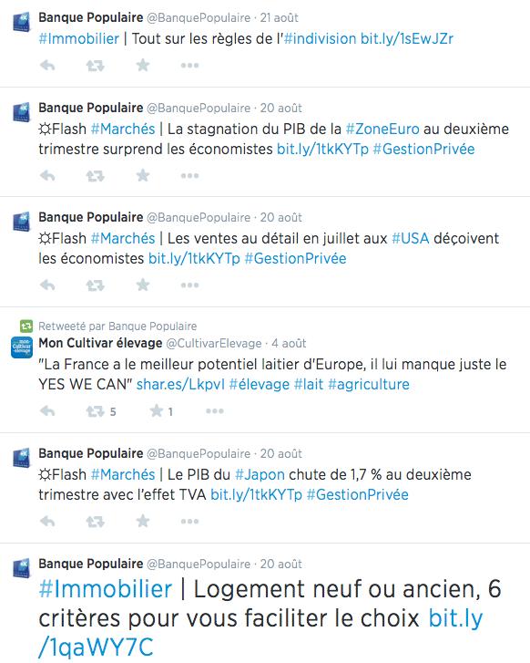 Banque Populaire 4