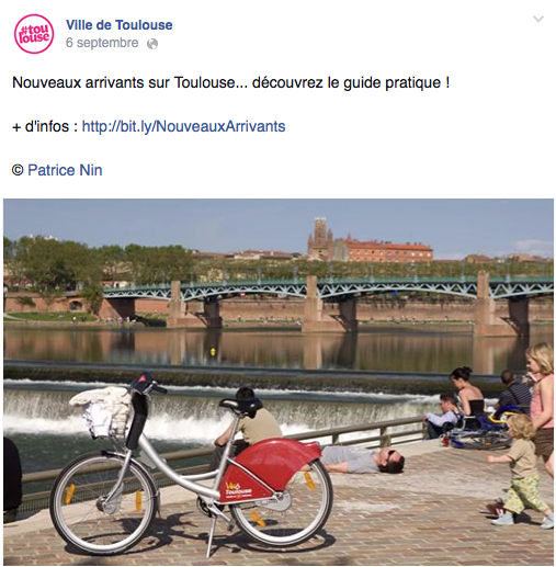 Toulouse 5