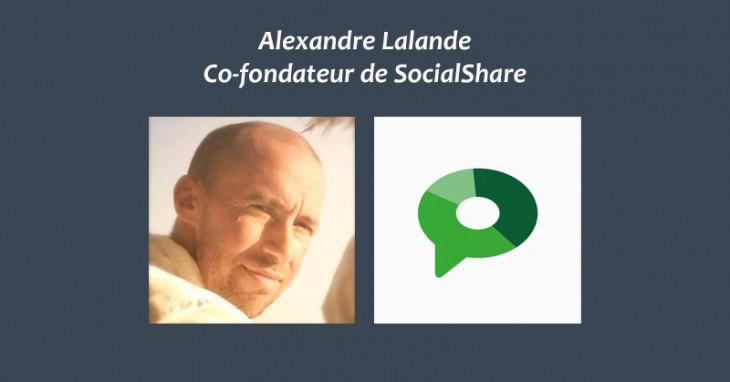 Alexandre Lalande