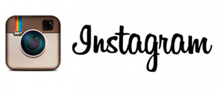 Instagram ok