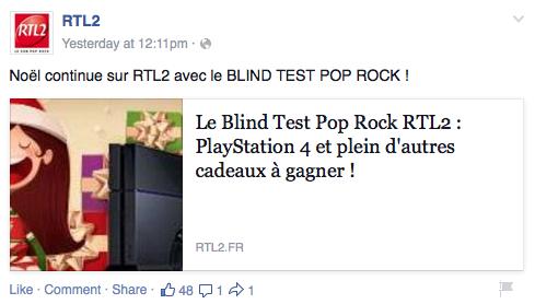 RTL 3