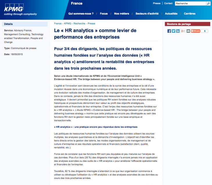 Article 1 Blog KPMG