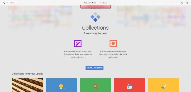 google-plus-collections11