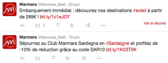 Marmara4