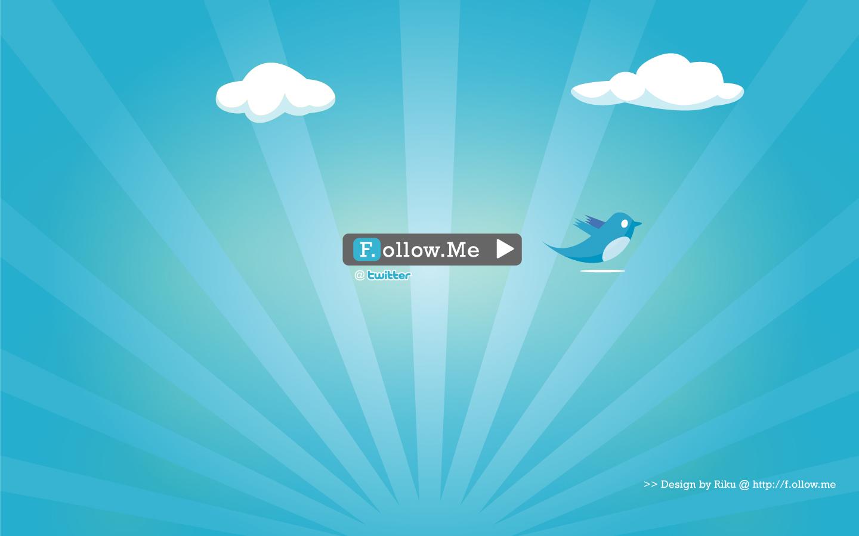 follow-me-twitter-wide