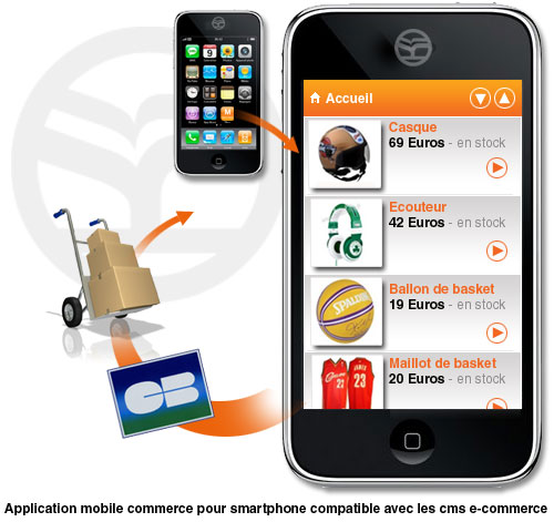 application-internet-mobile