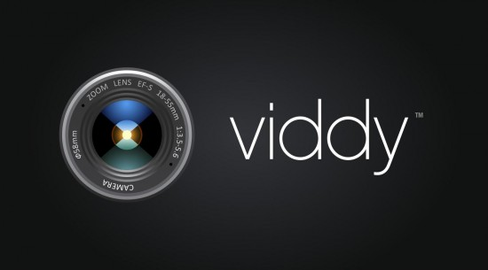 Viddy_Title_Treatment_EN-1
