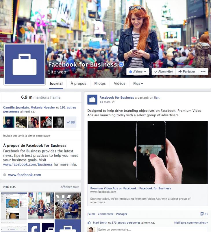 MAJ Design Facebook 1