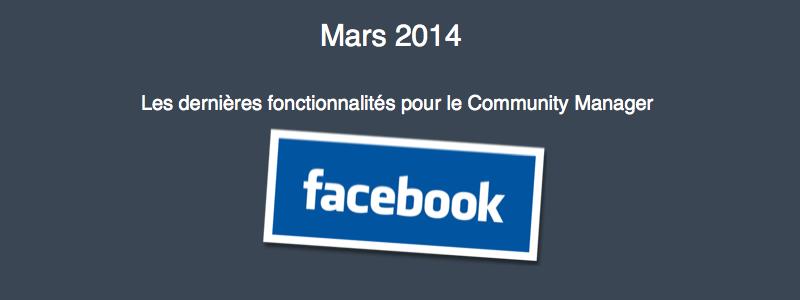 Formation-réseaux-sociaux-09.49.07