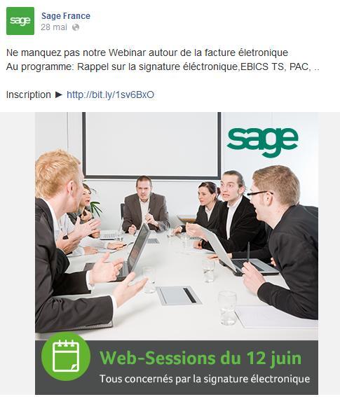 Sage France