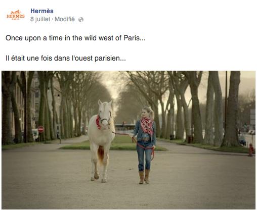 Hermès 2