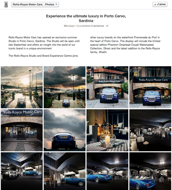 Rolls-Royce 6