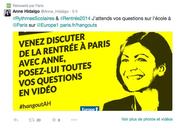 Paris Twitter 3