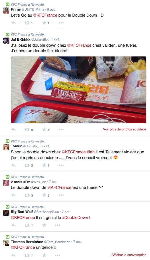 KFC 4
