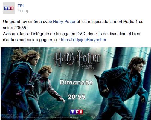 TF1 - 2