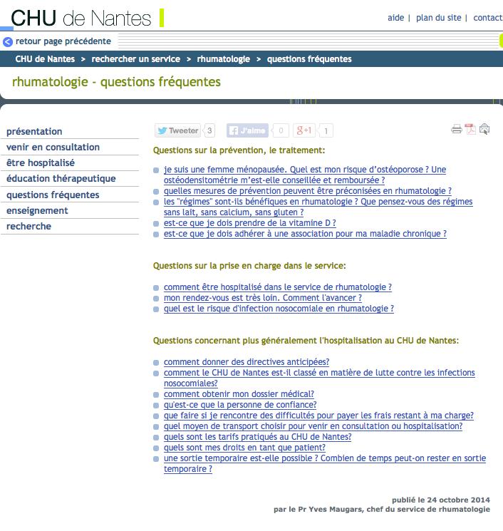 CHU Nantes 4