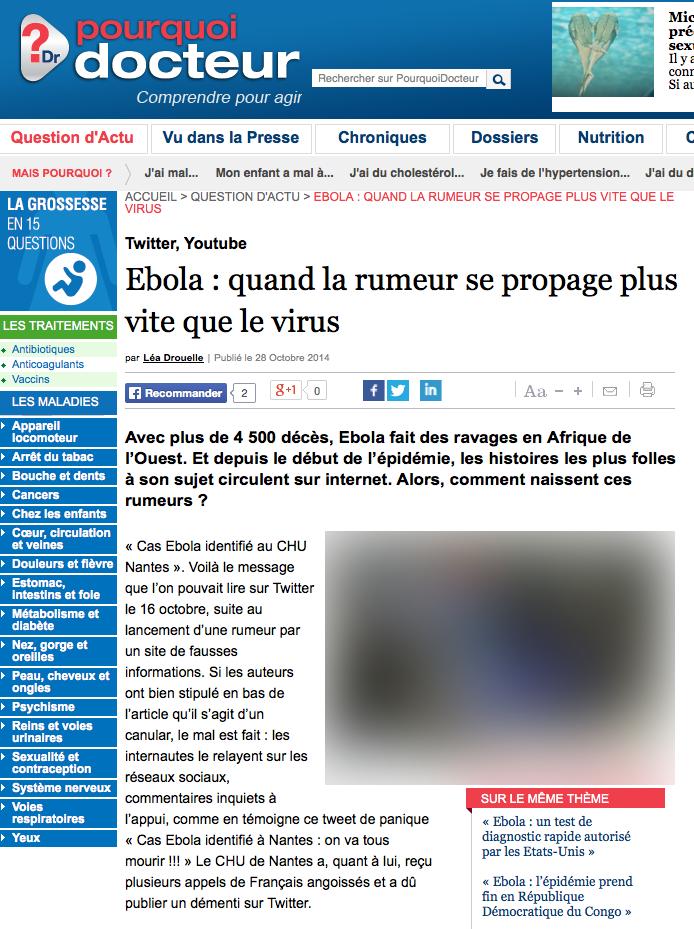 CHU-Nantes-Ebola