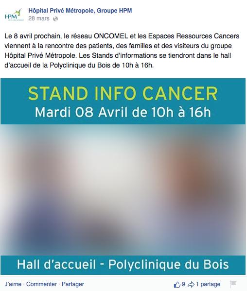 Polyclinique-du-bois-4