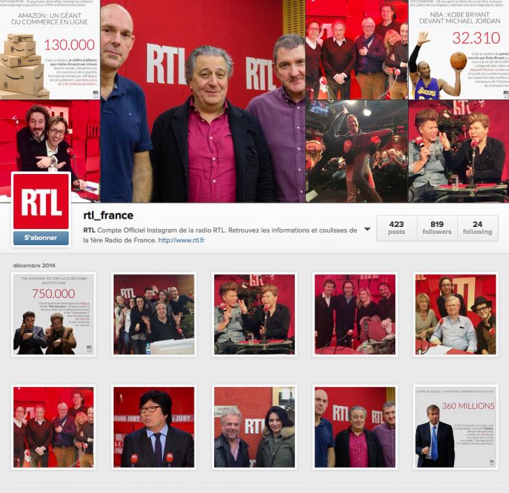 RTL 1