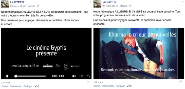 Le Gyptis - Formation reseaux sociaux