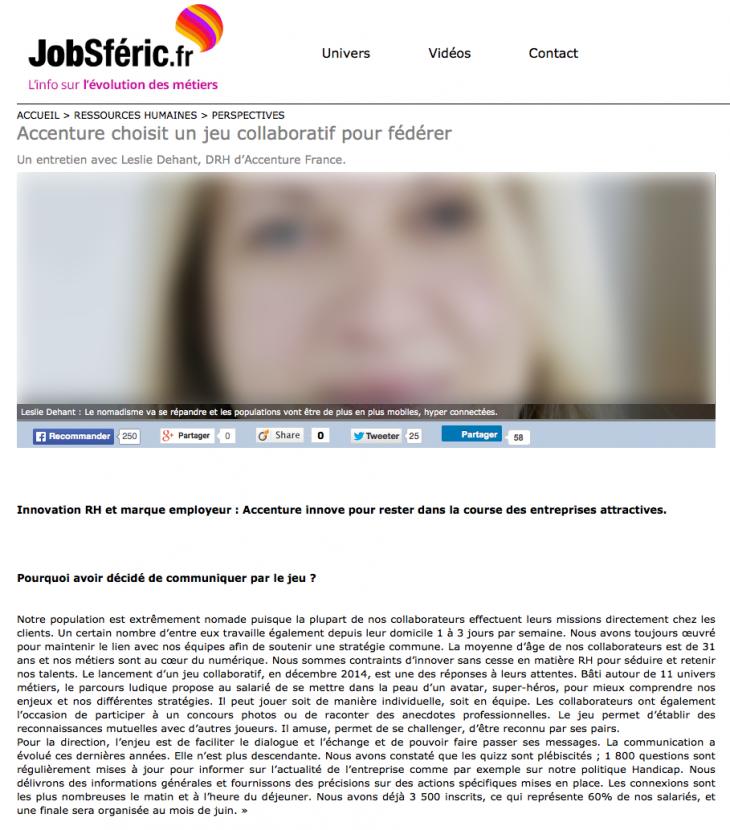Accenture-FB-2-e1432124112285