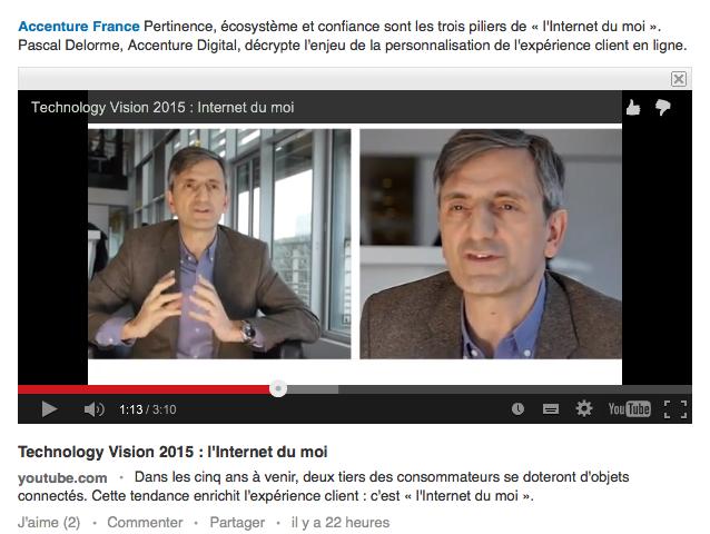 Accenture linkedin 2