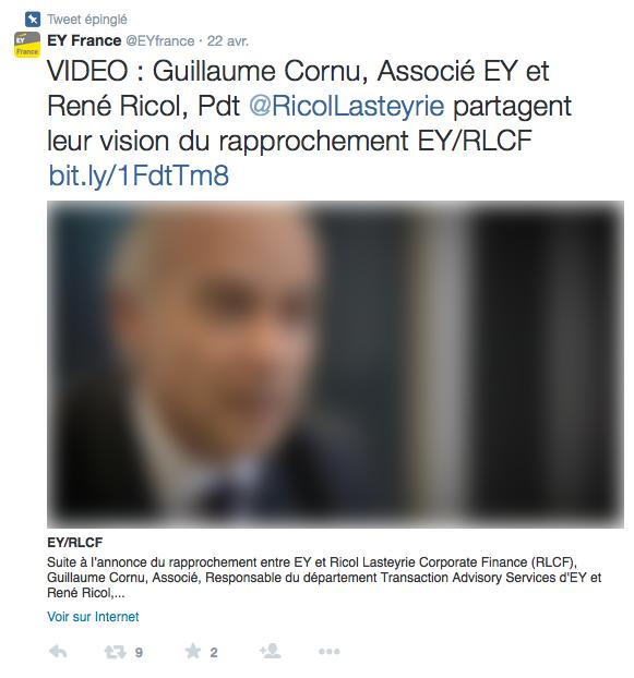 EY-Twitter-1