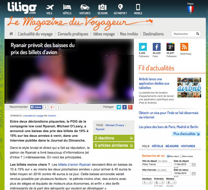 Liligo-1-Formation-reseaux-sociaux-e1430730358780